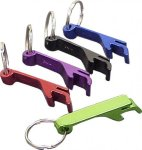 Bottle Opener/Keyring -- GF3-4KR-TC Cooking / BBQ